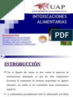 108534430 Toxicologia Alimentaria Terminado