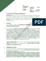 modelodemedidacautelardeembargoenformadeinscripcionfueradeproceso-140709175552-phpapp01.doc