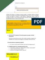 Guía 3 Tipos de Investigación Corregido