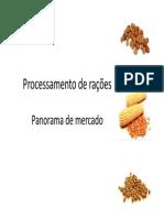 Aula 01 Mercado e fluxo.pdf