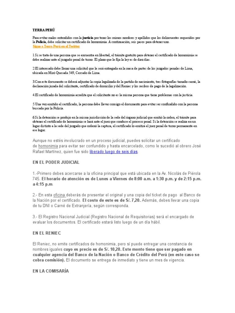 Moderno Plantilla De Certificado De Nacimiento Imprimible ...
