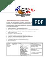 kinder plan 2013-2014 (1) (1)