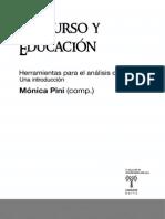 ACD y educación MPini