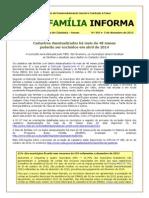 Informe,P20392,P20Exclusao,P20Logica,P20FINAL.pdf.Pagespeed.ce.Yjy1XL55 H