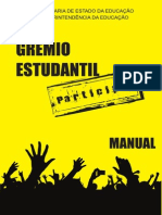 Manual Gremio