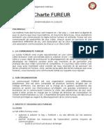Charte FUREUR 11/02/15