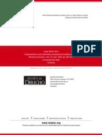 CooperativiCOOPERATIVISMO COMO ALTERNATIVA EMPRESARIAL AL PROBLEMA LABORALsmo Como Alternativa Empresarial Al Problema Laboral