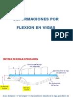 VIGAS-Deform_Flex_-Doble_Integracion_1_.pptx