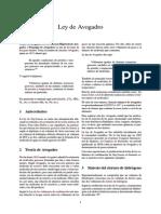 Ley de Avogadro.pdf