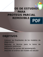 Modelos de Estudios Zapata