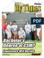 2015-02-12 St. Mary's County Times