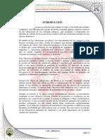 VIBRACIONES (Reparado).pdf