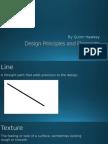 module 1 media designs assignment 1