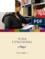 vida funcional volume I.pdf