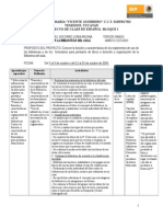 PLADESPAÑOLTERCERO.doc