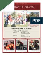 January Newsletter 10