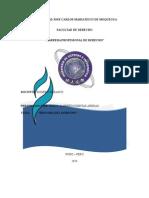 introduccion_a_la_historia_del_derecho1.doc