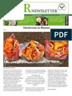 Mushroom of bhutan.pdf