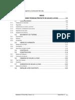 Cap 5 Informe CTPSP Etapa B Rev a ALL