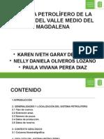 EXPOSICIÓNDESEDIMENTOLOGIA (1).pptx