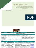6o Planificacion Bim4 Comparte 2013-14 -Mellop-jromo05.Com