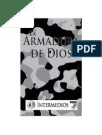 Armadura-Intermedios