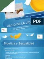 MODULOS INICIO DE LA VIDA E IVE.pptx