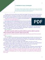 Implante neutro_completo.pdf