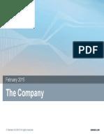 siemens-company-presentation.pdf