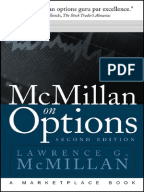 Options reality m by trading you hidden cottle the charles
