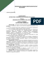 analisiseinterpretaciondelanuevaconstitucionpoliticadelestado-100420192731-phpapp01
