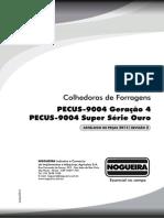 PECUS9004pecas2013_revisao2