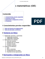 02 Herramientas Matemáticas (GIE)