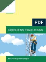 manualseguridad-para-trabajos-en-altura-130913163626-phpapp02.pdf
