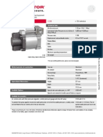 DB-01.01.16.01-Pump-S100
