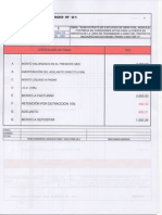 PAGO DE CAMIONETA B2V - 899.pdf