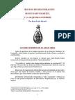 Alquimia Interior - Jean Louis Ricard