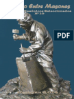 Dialogo Entre Masones 10 Octubre 2014
