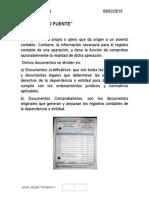 DOCUMENTO FUENTE.docx