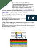 Noções basicas de componentes eletrônicos..pdf