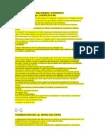 produccion 1 informe recuros humanos  y diseño del trabajo.docx