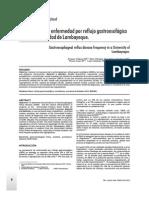 Dialnet-FrecuenciaDeLaEnfermedadPorReflujoGastroesofagicoE-4133767.pdf
