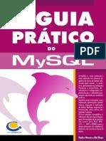 excerto-e-book-ca-oguiapraticodomysql.pdf