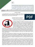Guiadetrabajo1 Dndeestlamente 120313215800 Phpapp02