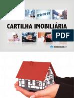 Cartilha imobiliária -SINDUSCON