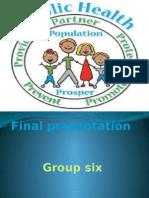 Final presentation.pptx