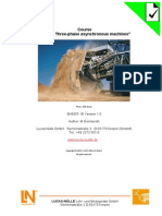 SH5007-1E Máquinas Trifásicas Asincronas Profesor Ingles.pdf