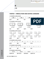 PASS_Logique_2013.pdf