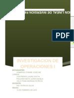 Operativa FINAL