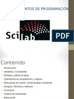 fundamento_programacion_scilab.ppt